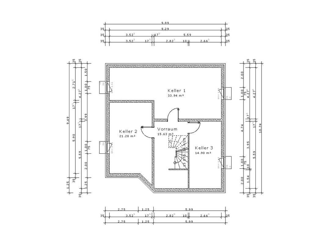 einfamilienhaus-83_KG.jpg