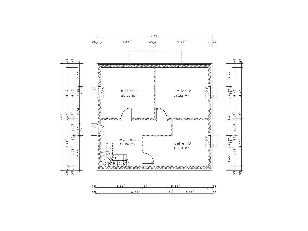 einfamilienhaus-85_KG.jpg