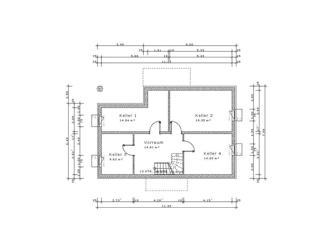einfamilienhaus-91_KG.jpg