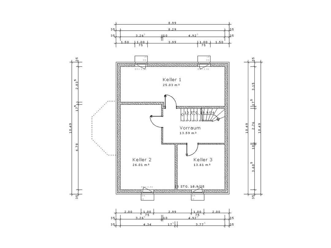 einfamilienhaus-103_KG.jpg