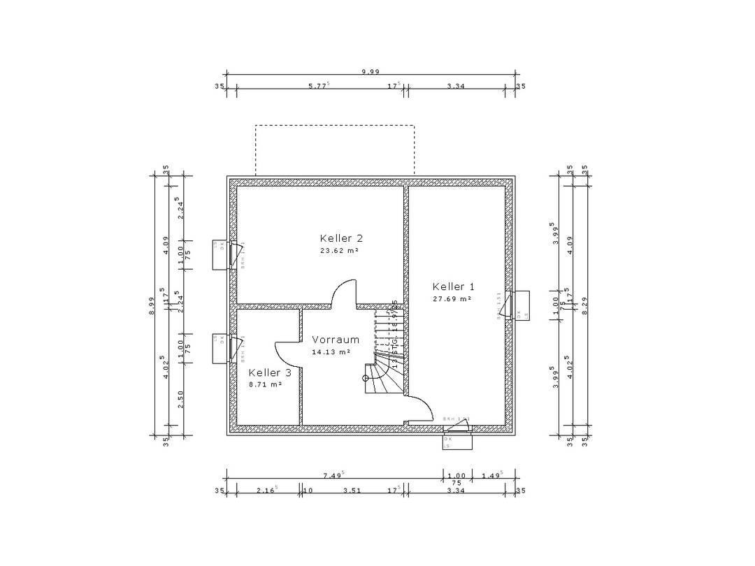 einfamilienhaus-118_KG.jpg