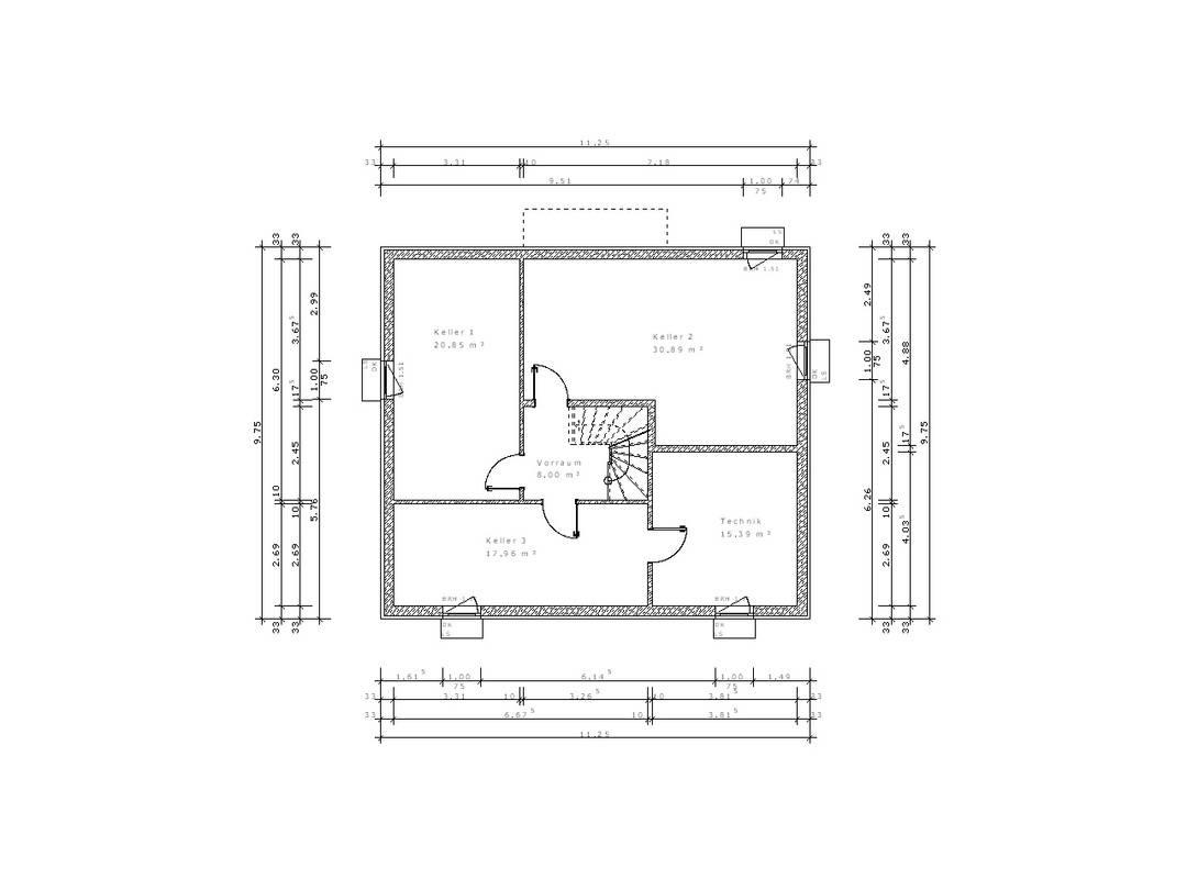 einfamilienhaus-06_KG.jpg