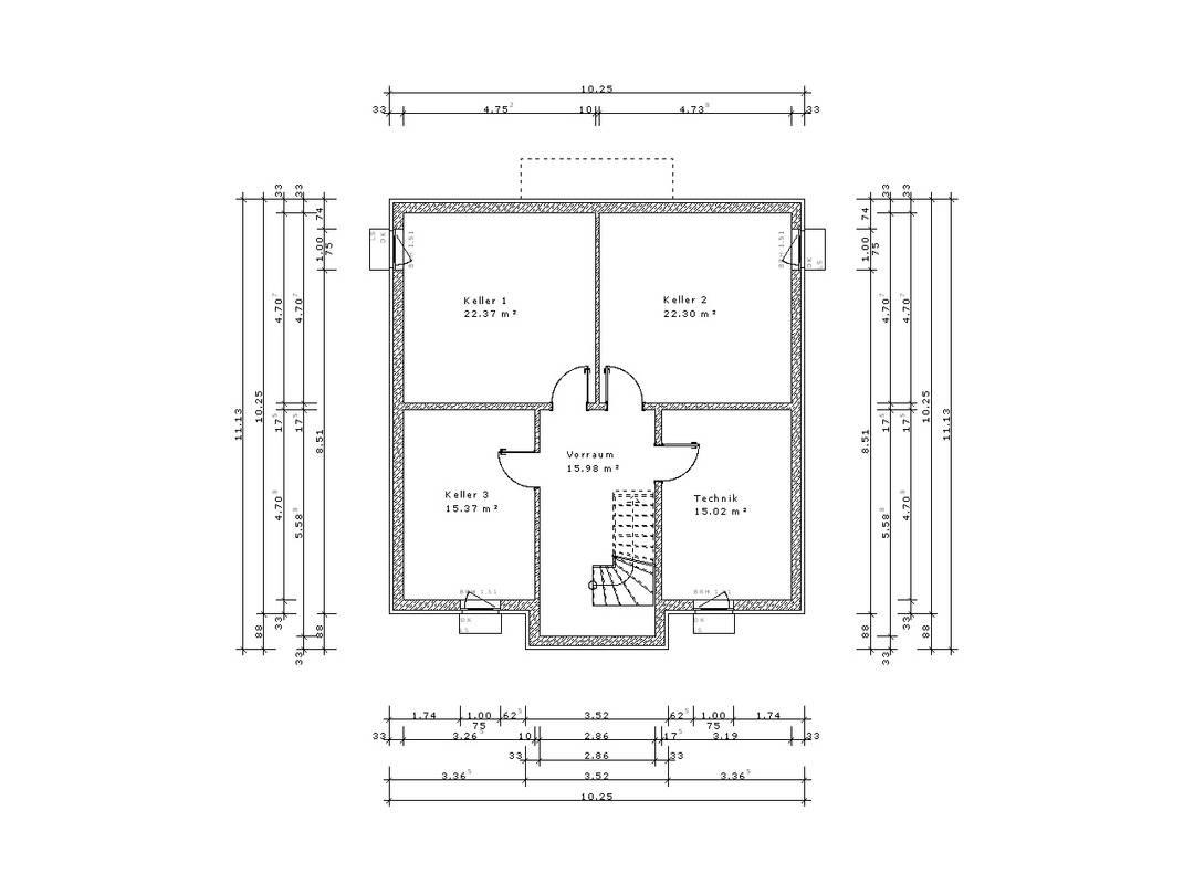 einfamilienhaus-09_KG.jpg