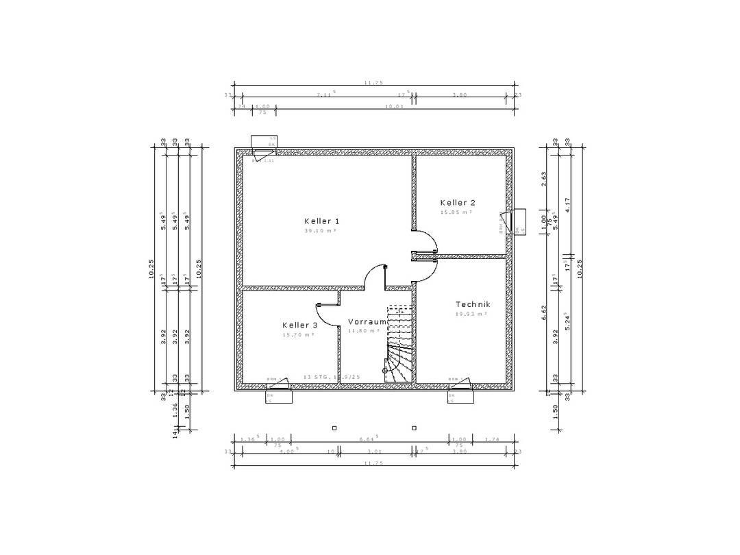 einfamilienhaus-29_KG.jpg