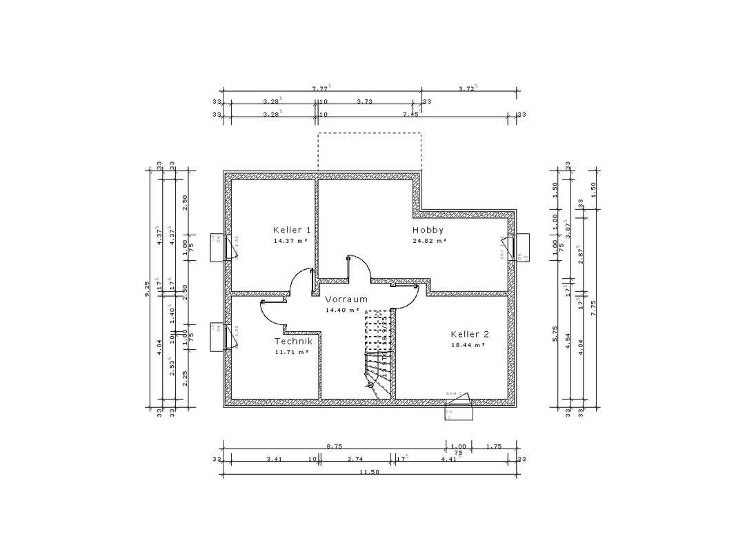 einfamilienhaus-37_KG.jpg