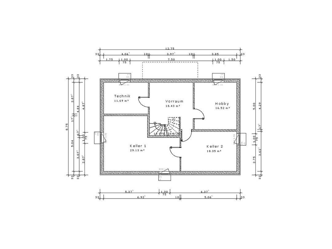 einfamilienhaus-39_KG.jpg