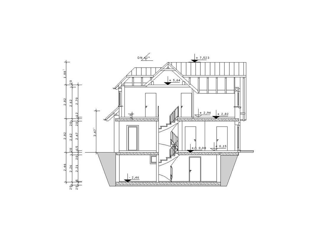 einfamilienhaus-39_S1.jpg