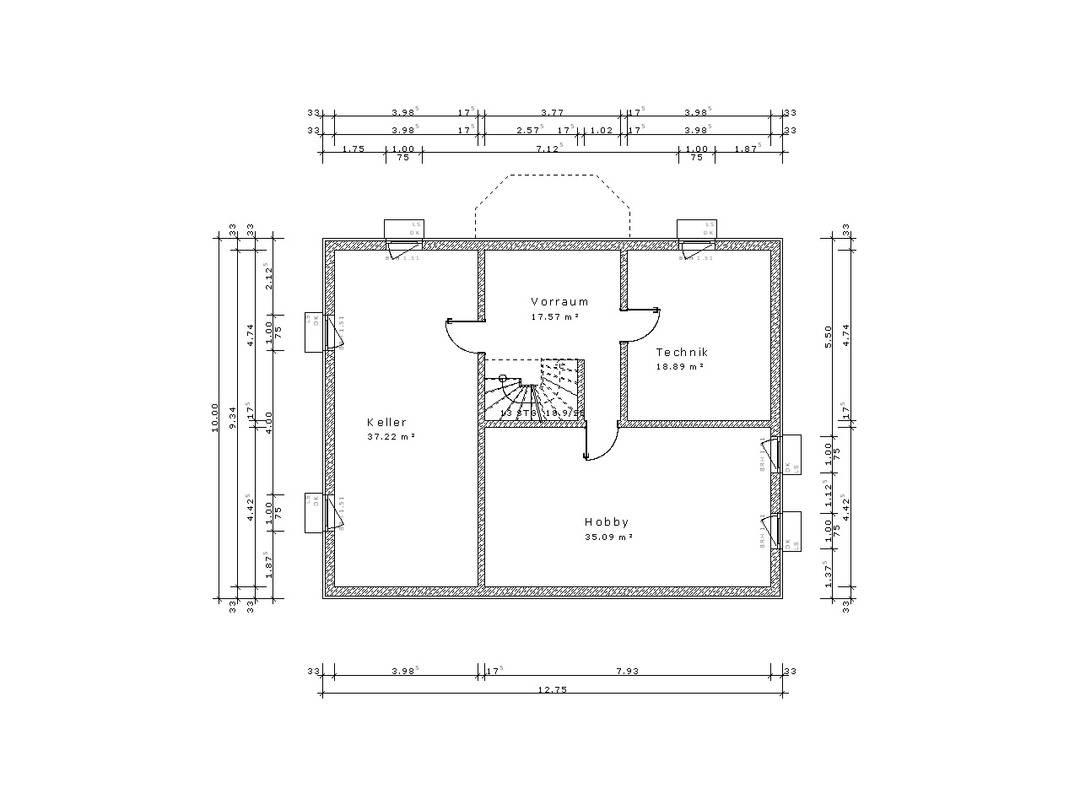 einfamilienhaus-40_KG.jpg