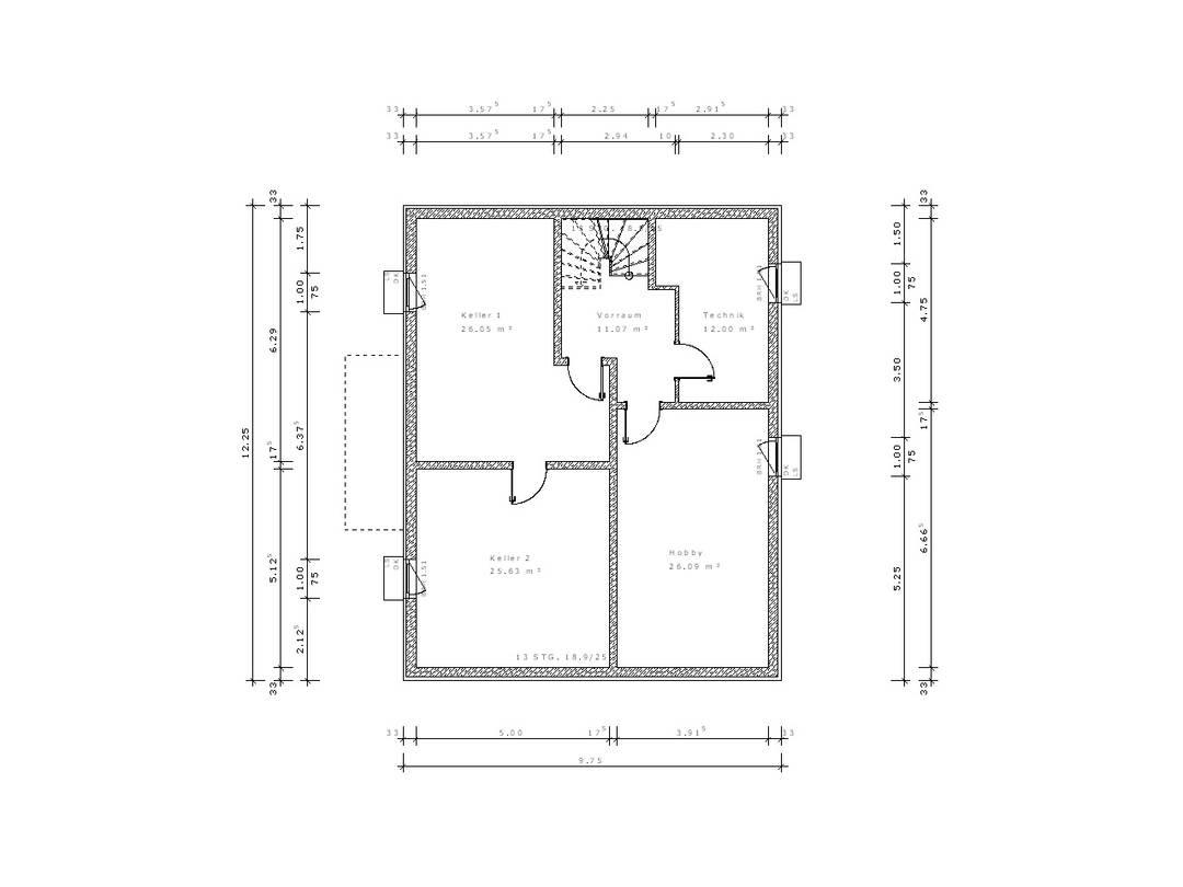 einfamilienhaus-50_KG.jpg