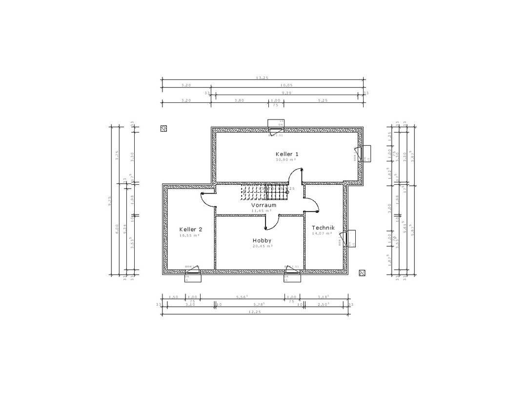 einfamilienhaus-54_KG.jpg