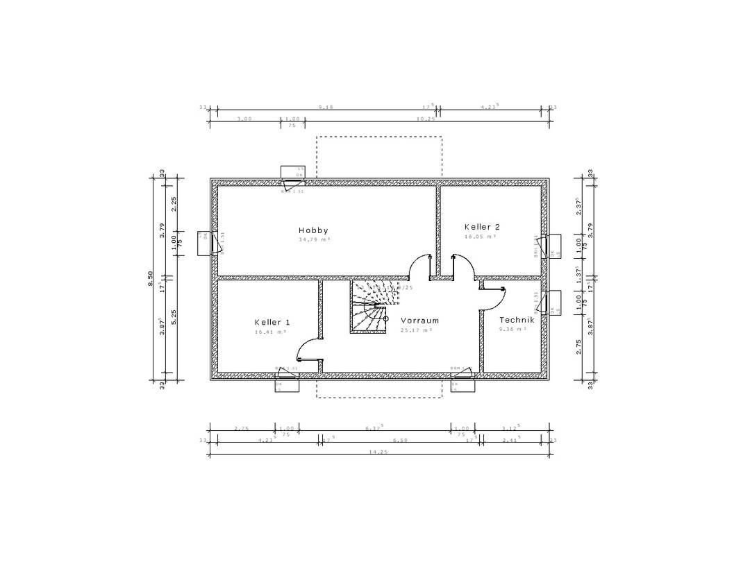 einfamilienhaus-78_KG.jpg