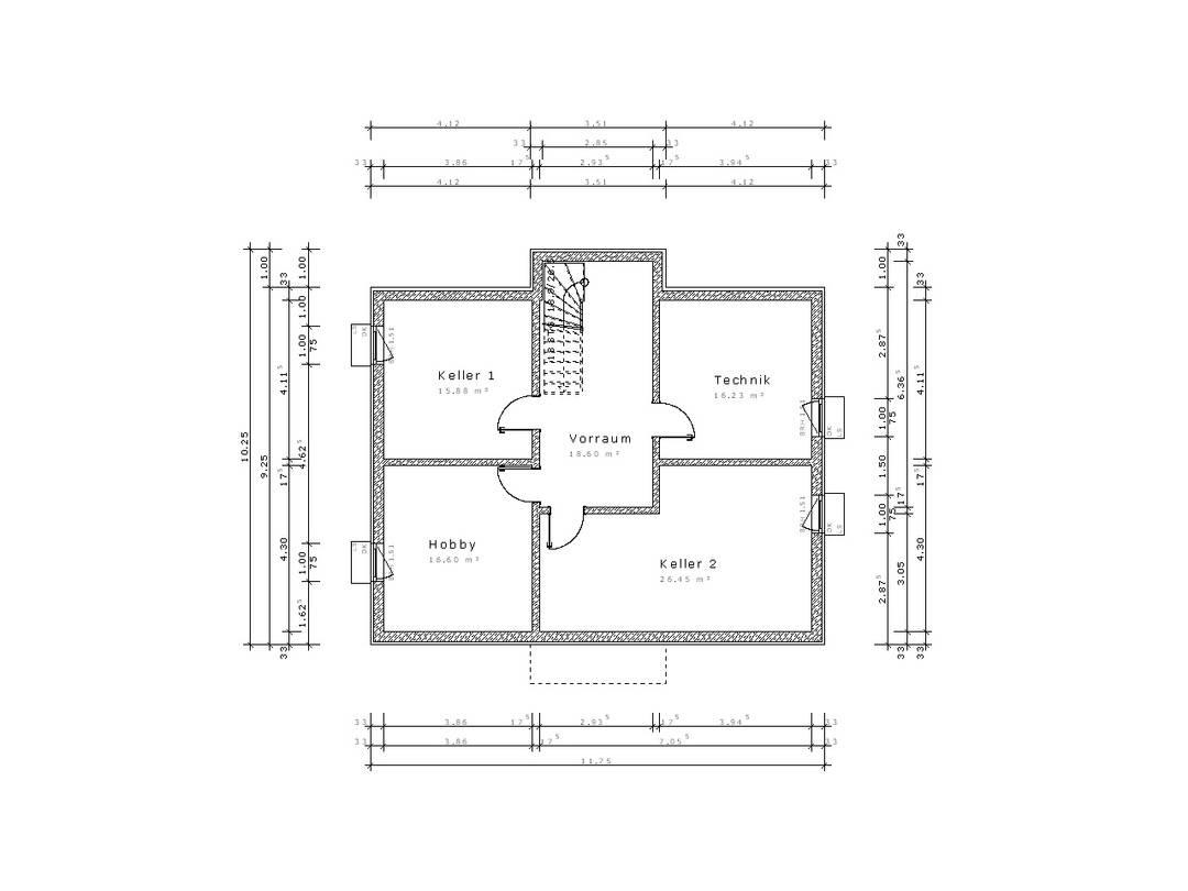 einfamilienhaus-58_KG.jpg