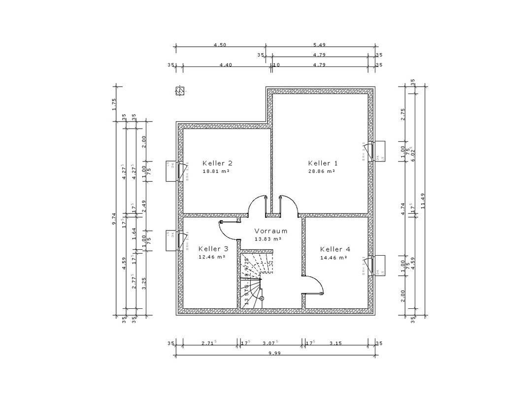 einfamilienhaus-84_KG.jpg