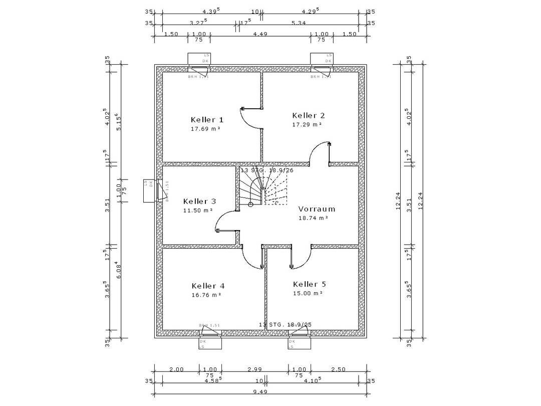 einfamilienhaus-100_KG.jpg