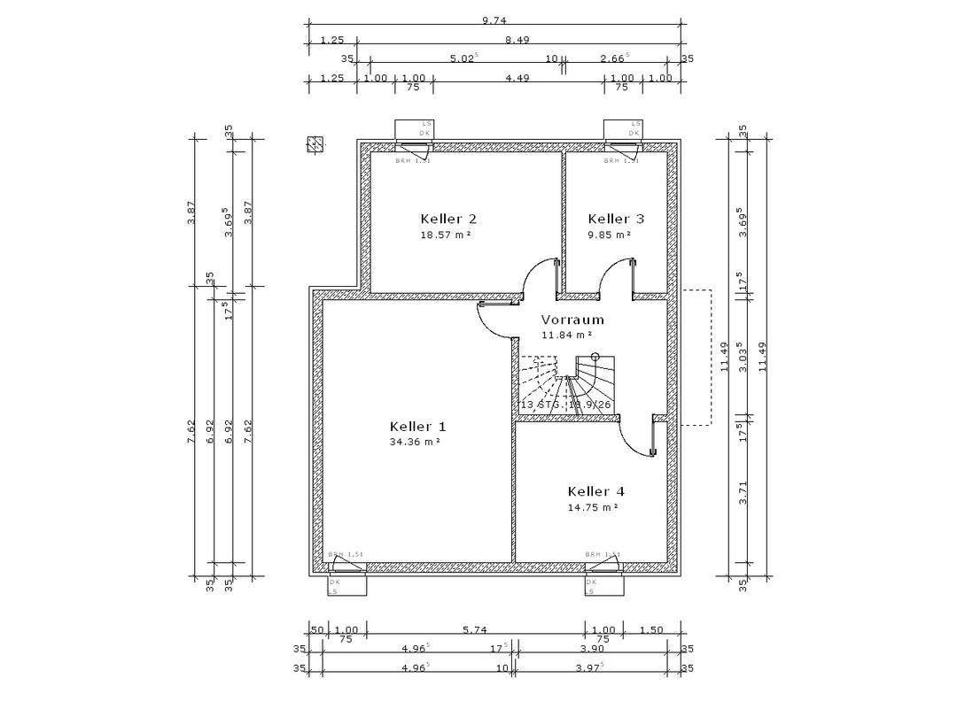 einfamilienhaus-102_KG.jpg