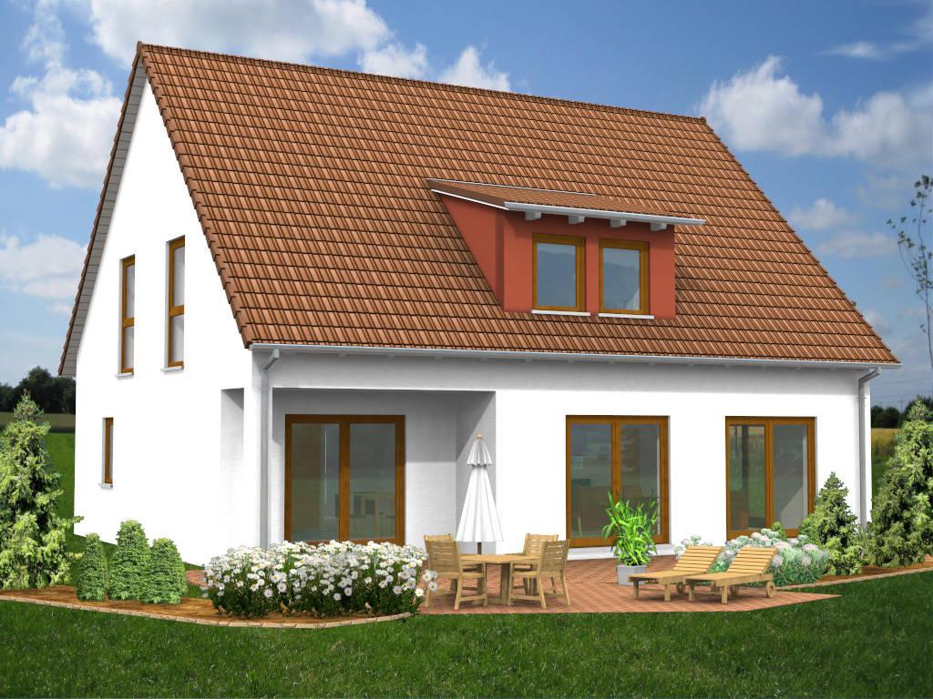 Landhaus Gaube Partykeller 169qm