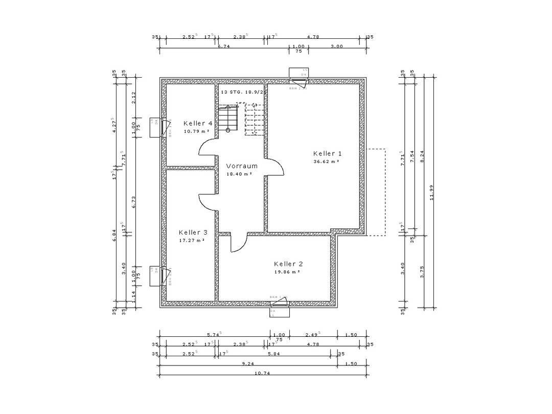 einfamilienhaus-117_KG.jpg