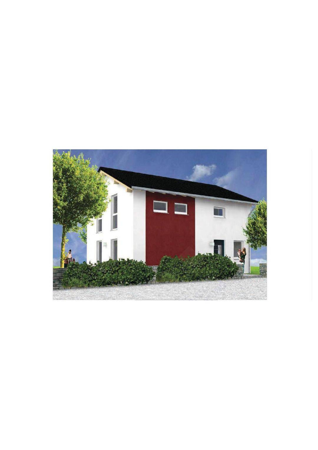 p32697.254252.1351783216797_005_Satteldachhaus_WR12-140_Hausdaten.jpg