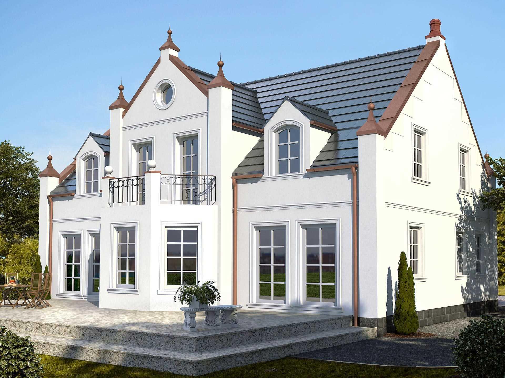 ramsgate house ibis haus. Black Bedroom Furniture Sets. Home Design Ideas