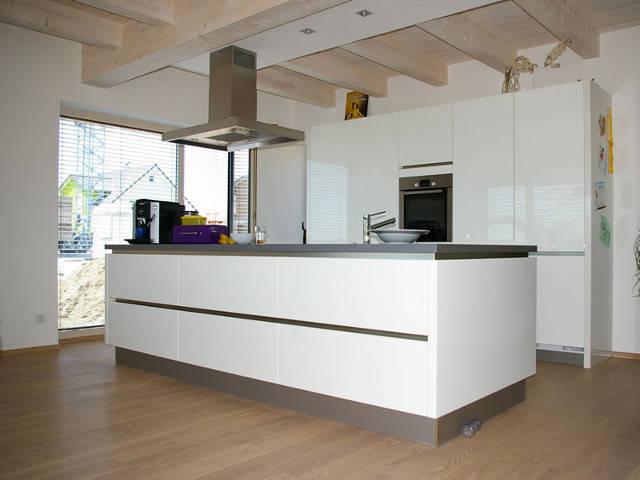 Küche Blankenhorn
