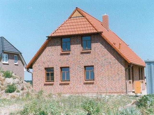 Landhaus Gehrhus