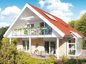1Liter-Haus Stockholm - Danhaus