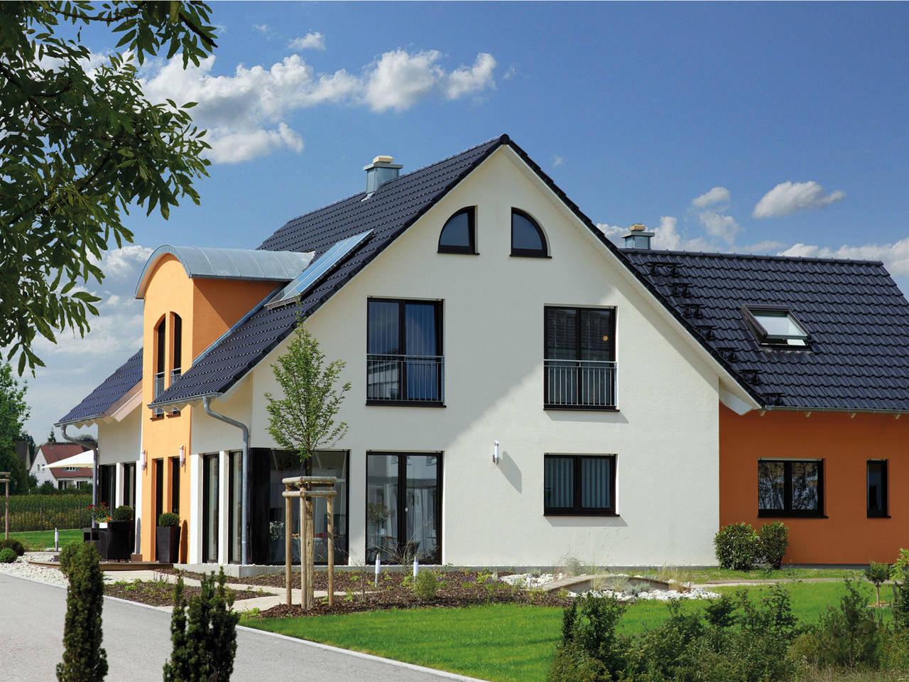 Hanse Haus Variant 275