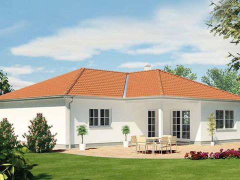 bungalow b i g 120 heinz von heiden. Black Bedroom Furniture Sets. Home Design Ideas