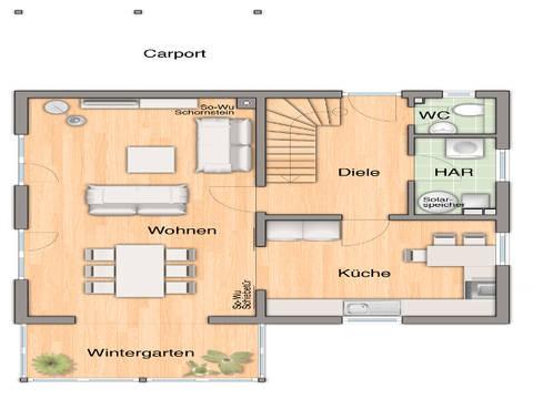 Grundriss-eg-wintergartenhaus118-hanseatisch-hausbau