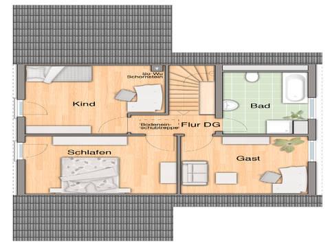 Grundriss-og-wintergartenhaus118-hanseatisch-hausbau