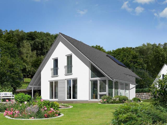 Wintergartenhaus118-hanseatisch-hausbau