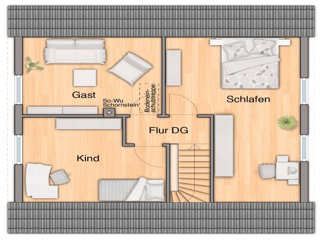 grundriss-aspekt-og-hanseatischhausbau
