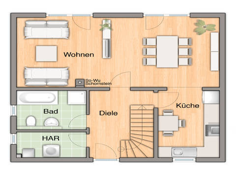 grundriss-aspekt-eg-hanseatischhausbau