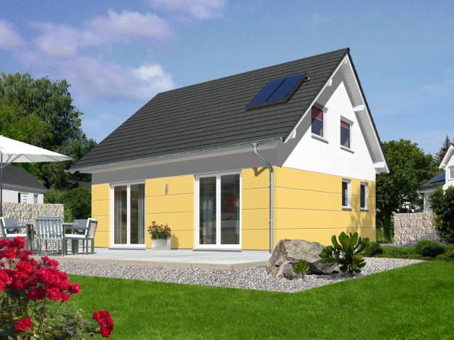 aspekt110-hanseatischhausbau