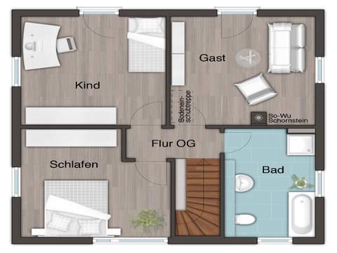grundriss-og-flair124zd-hanseatischhausbau
