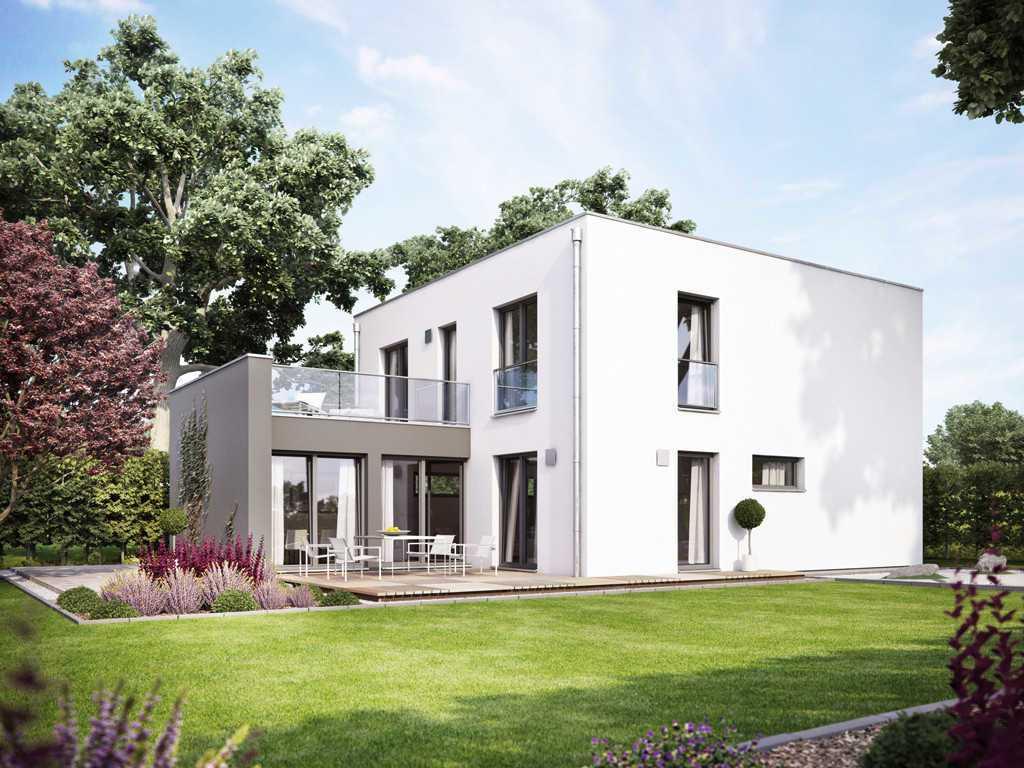 procubus 142 prohaus. Black Bedroom Furniture Sets. Home Design Ideas