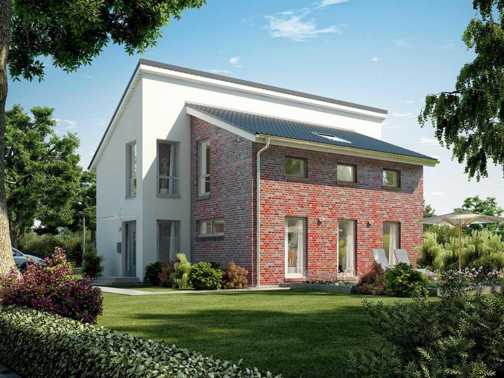 prostyle 145 musterhaus m lheim prohaus. Black Bedroom Furniture Sets. Home Design Ideas