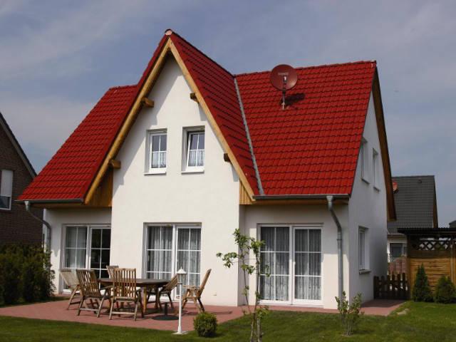Haus Elegance von HS-Bau-Bayern