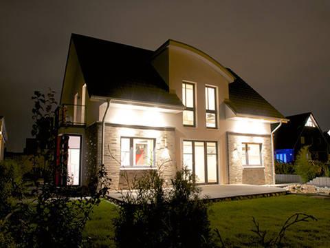 haus_kjell_stollhaus