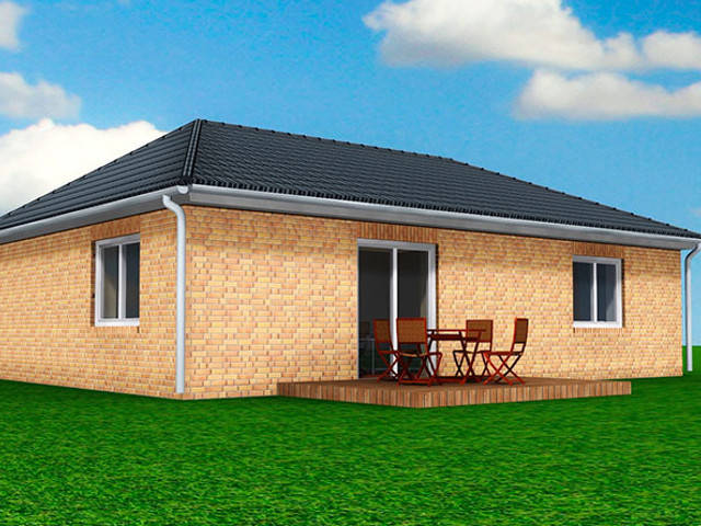 bungalo_stollhaus