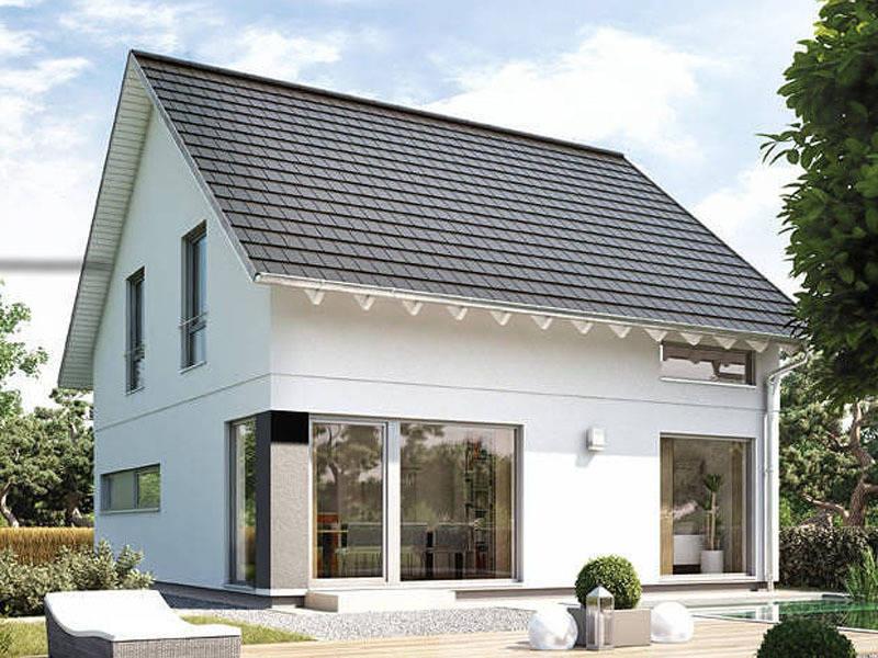 Trendhaus E 15-114.1