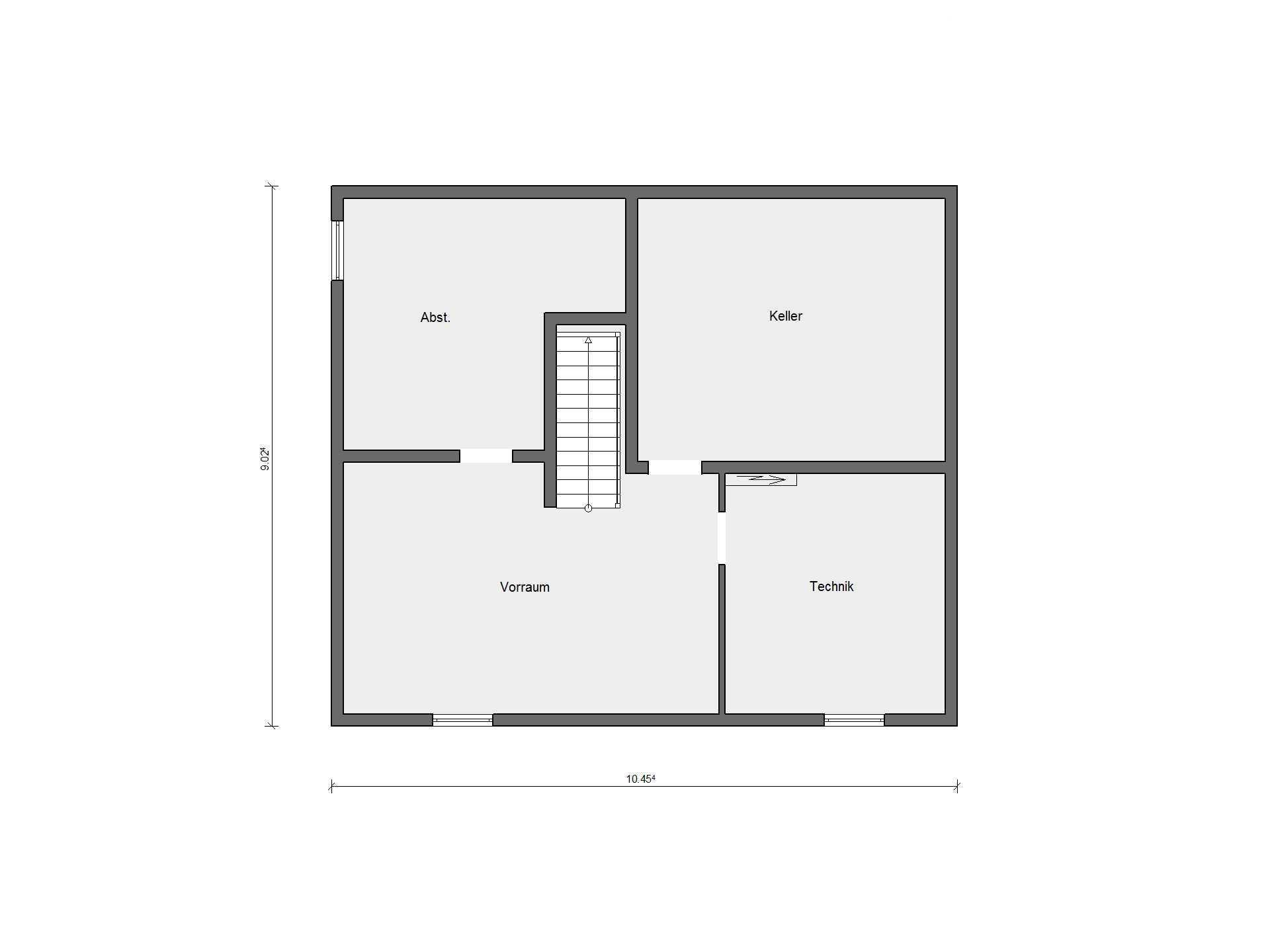 Musterhaus Schöner Wohnen Haus Schwörerhaus Musterhausnet