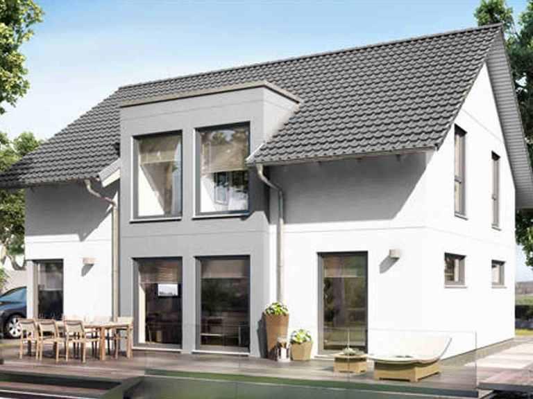 Trendhaus E 15-147.1