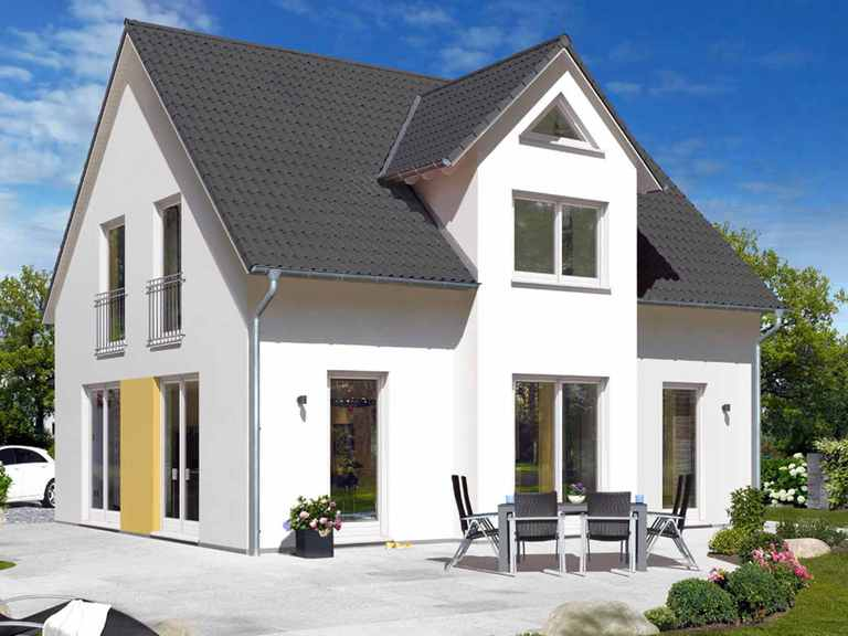 Lichthaus 121 - Christian Susdorf Immobilien