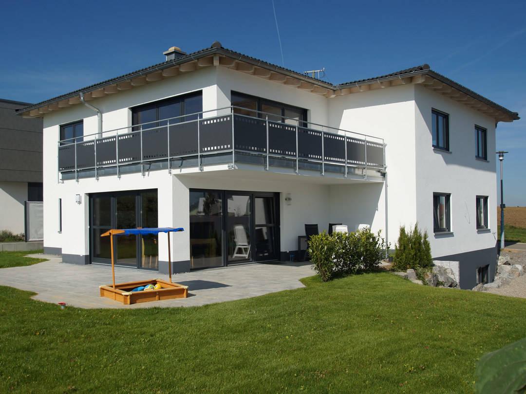 Haus Dorn von 1A-Home-Service