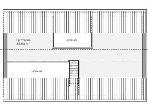 Haus Immel Grundriss SPB - Plan Concept Massivhaus GmbH