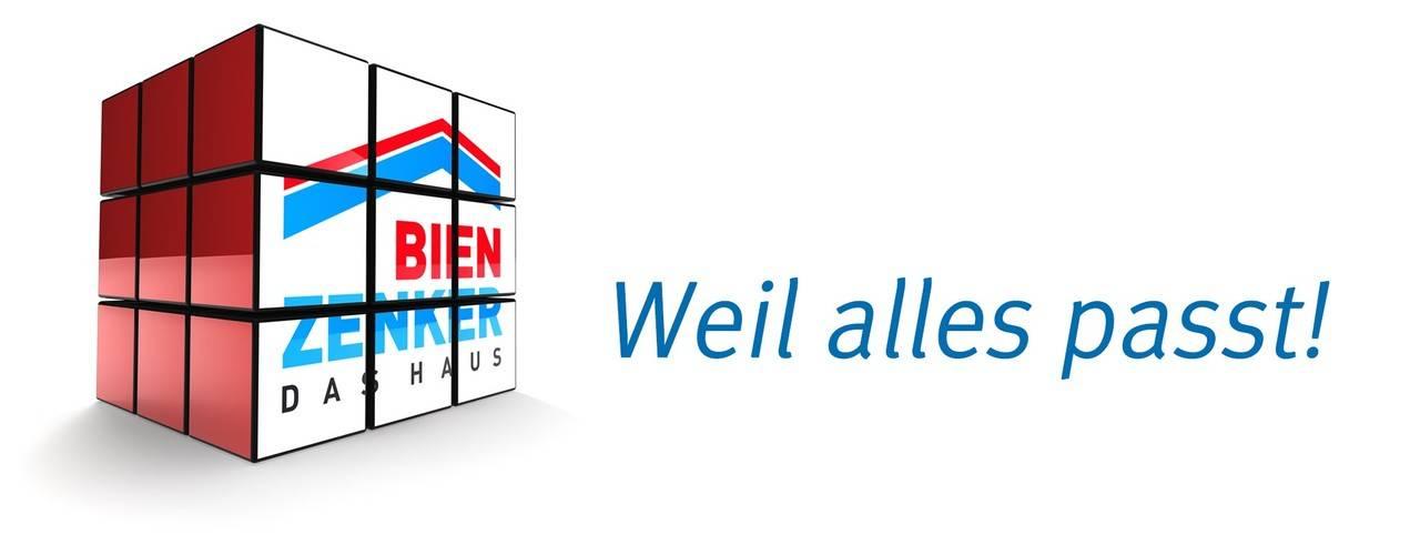 Concept-M Wuppertal Mod-Classic, Weil alles passt