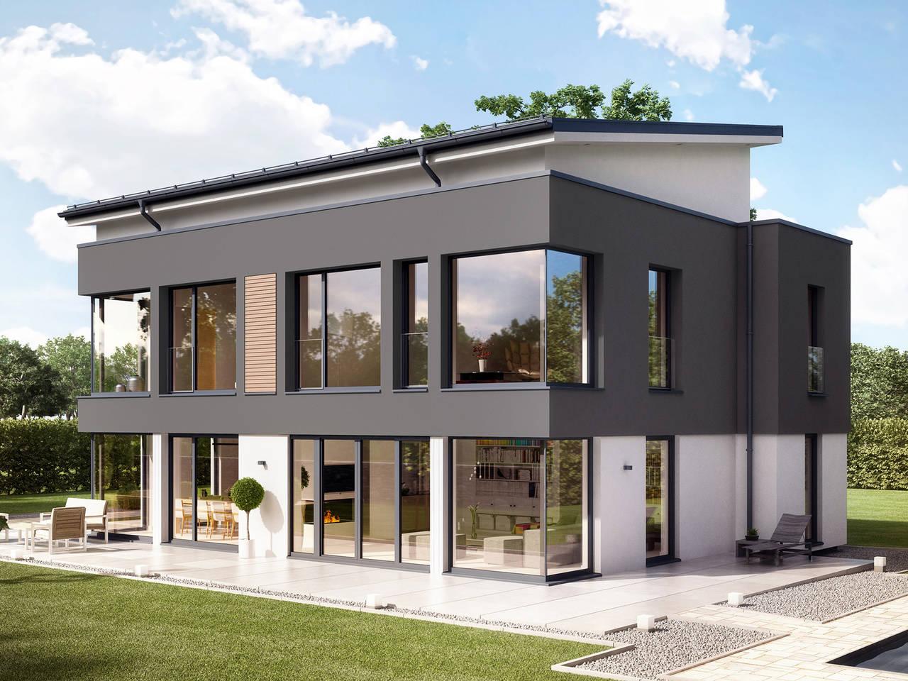 Concept-M Wuppertal Mod-Classic, Ansicht 3