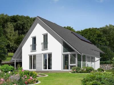 Wintergartenhaus118-Birchner