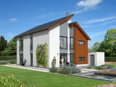 bausatzhaus selbstbauhaus erfahrungen und tipps beim bauen. Black Bedroom Furniture Sets. Home Design Ideas